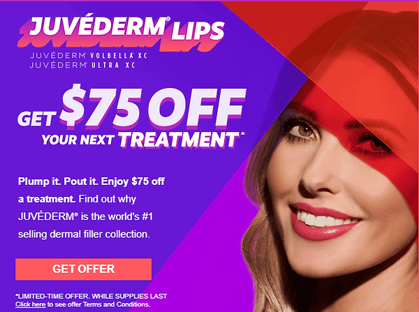 Juvederm 75off.png