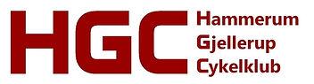 HGC Logo 2 - rød - lille.jpg