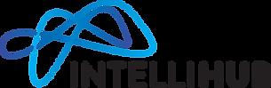 sticky-logo.png