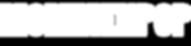 mommenpop logo