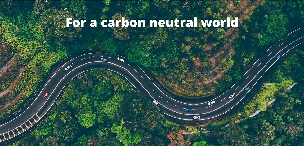 Carbon neutral goes AI-3.png