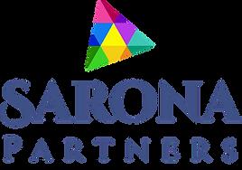 Sarona%20Partners%20Logo_edited.png