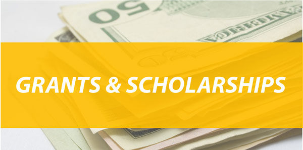 Grants-and-Scholarships.jpg
