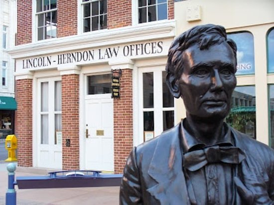 lincoln-herndon-law-offices