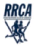Sponsor-RRCA.png