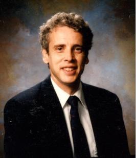 Remembering Tom Cooper ~ 03.05.53 - 04.04.19