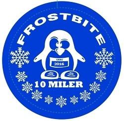 frostbite1