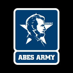 Abe's Army Registration is OPEN
