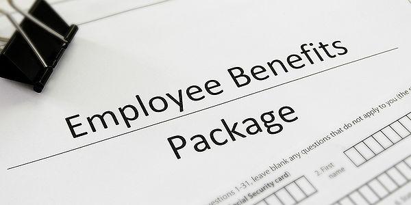 employee-benefits-package.jpg