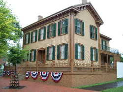 view-of-lincoln-home