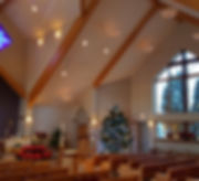 2017 Christmas Sanctuary 3.jpg