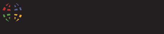 SEIA_logo_4_Color_trans.png