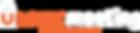 Logotipo - meeting2 branco.png
