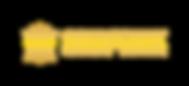 logo_GoldStreet_versao_principal.png