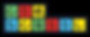 Logo-ComSchool-2018-Horizontal.png