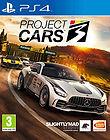Jeu Project Cars 3 sur PS4/Xbox One