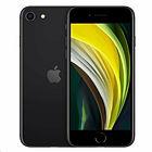 Smartphone Apple iPhone SE (2020) - 64 Go (différents coloris) (vendeur tiers)