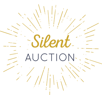 silent auction star.png