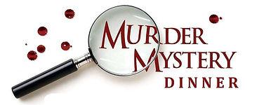 murder-mystery.jpg
