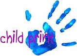 childprintlogo.jpg
