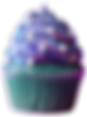 galaxy-clipart-cupcake-2.png
