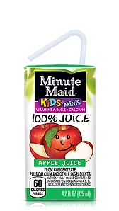 Kids+MinisAppleJuice_125mLBox_Hero.png