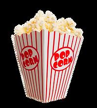 Popcorn-Transparent-PNG.png