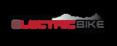 ebikefinal logo (1).png