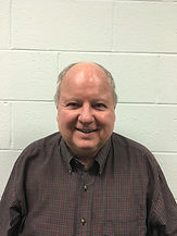 IMG_4255 Don Coomes Bookkeeper.JPG
