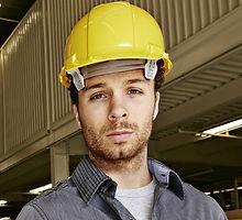 Endüstriyel tesisler güvenlik çözümler