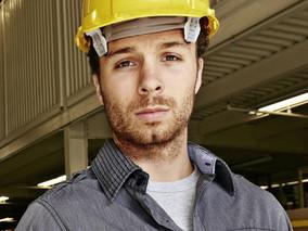 Tips sobre la implementación del sistema general de la seguridad y salud en el trabajo (SG-SST)