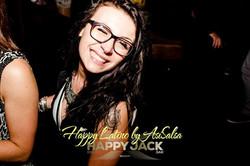 Happy Latino 2016 by AsiSalsa