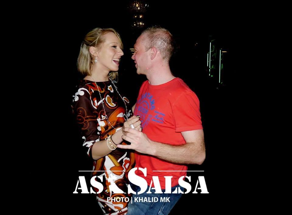 AsiSalsa 2016