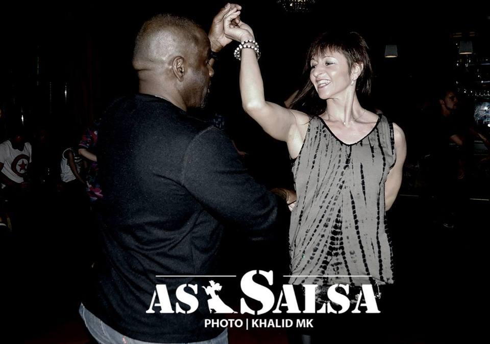 AsiSalsa 2016AsiSalsa 2016