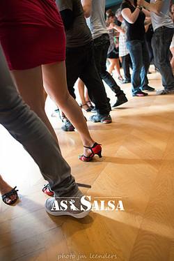 AsiSalsa 2015