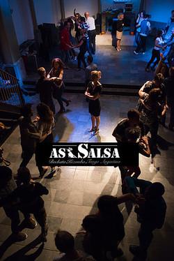 AsiSalsa 2014