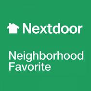 NextdoorLogo_export-1-720x720.png