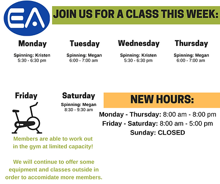 Weekly Class Template - Nov 8.png