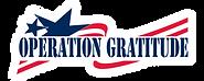 OperationGratitude_LOGO_2.png