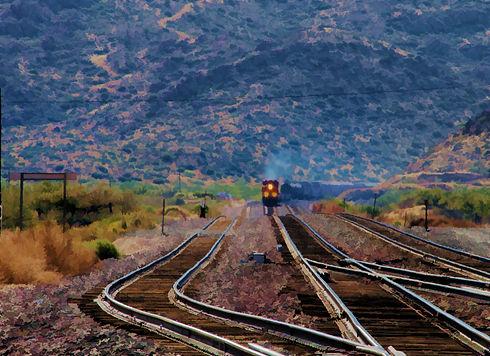 train-approaching.jpg