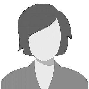 Female-placeholder_edited.jpg