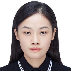 Xi Zhou Photo.jpg