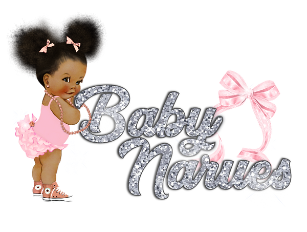 BabyNarues_PrimaryLogo(Transparent).png