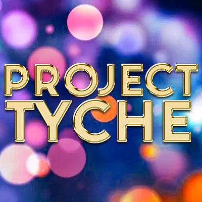 project_tyche_placeholder_500px.jpg