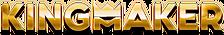 Kingmaker_Logo_gold.png