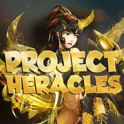 productionpanel_project1.jpg