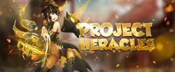 Project_heracles_1920x800.jpg