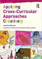 J.Barnes Applying cross curricular appro