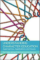 understanding character education.jpg
