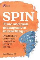 Spin David Gumbrell.jpg